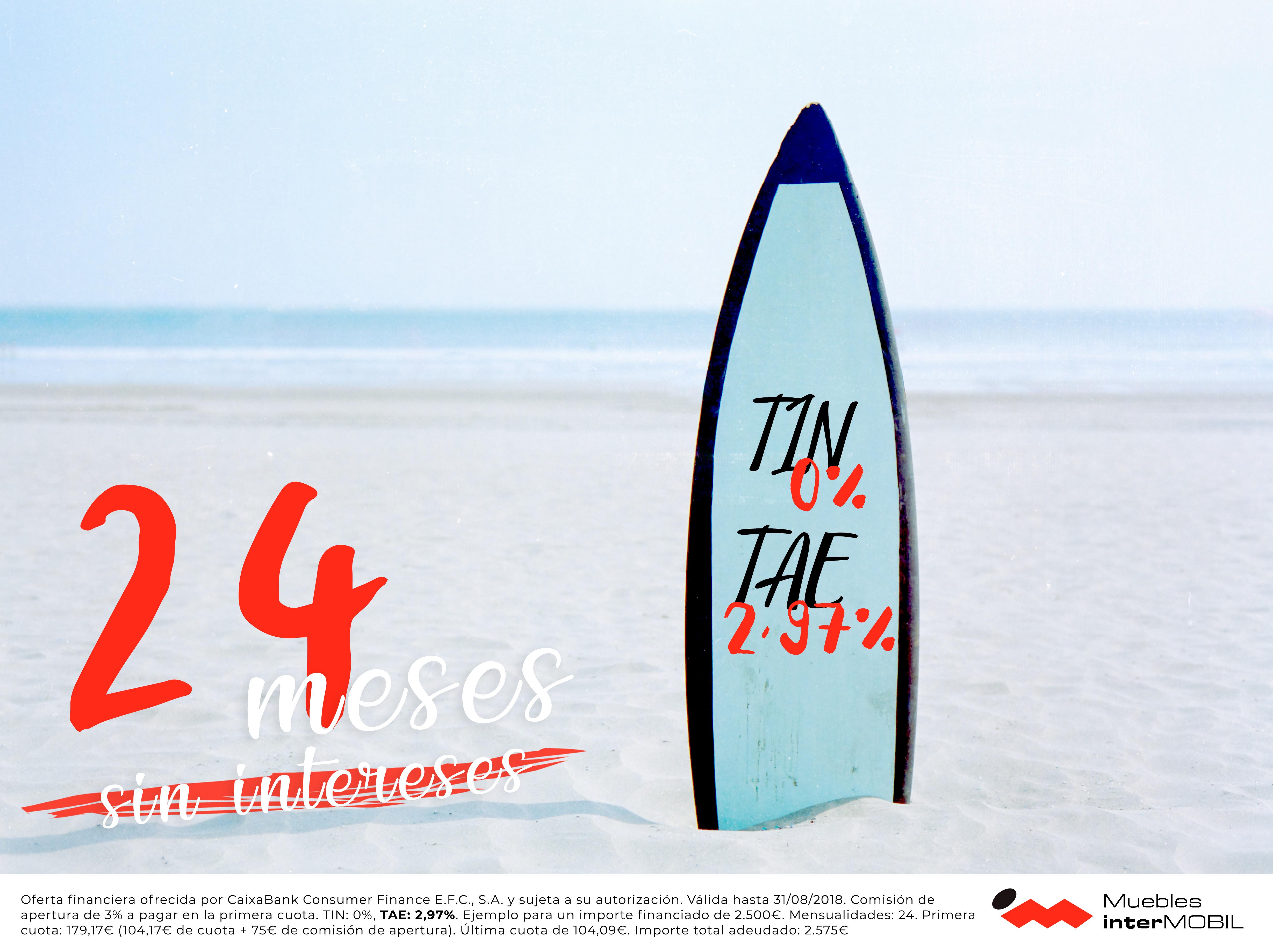 Intermobil surf 2