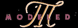 logo-modeled